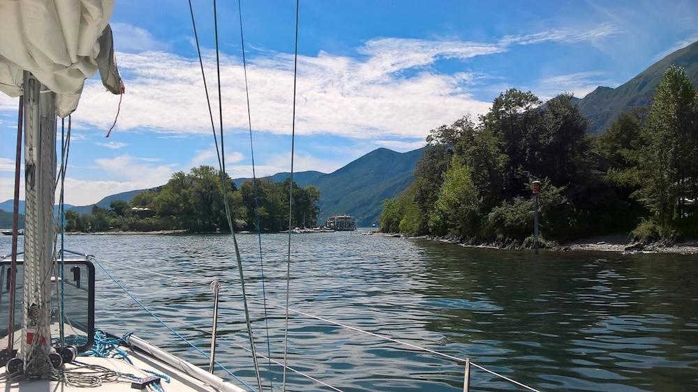 Anchor_spot_sailandream